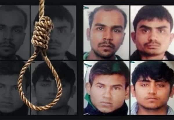 nirbhaya,hang,delhi_rape,delhi,rape,நிர்பயா