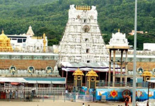 திருப்பதியை 4வது தலைநகராக்க கோரிக்கை Tamil_News_large_2437697