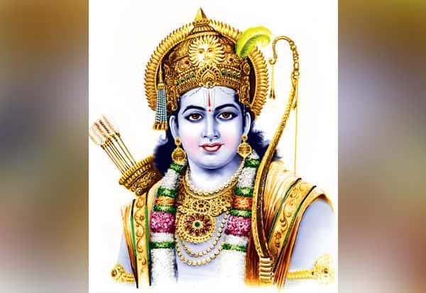 அயோத்தியில் ராமர் கோவில் அறக்கட்டளை அமைக்க அரசு தீவிரம் Tamil_News_large_243908820191221000950