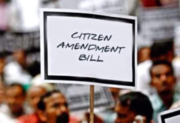 CAA,NRC,CAB,CAB_protest,CAA_protest,Government,Central_Government,Q&A,குடியுரிமை_சட்டம்,மத்தியஅரசு,விளக்கம்