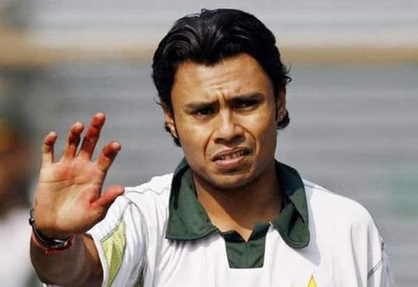Pakistan, CricketPlayer, DanishKaneria, Hindu, இந்து, பாக், பாகிஸ்தான், கிரிக்கெட், வீரர், டேனிஷ்கனேரியா, பாகுபாடு