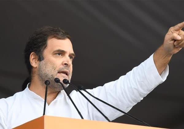 Congress,Rahul,Rahul Gandhi, govt, NPR, NRC,  disastrous, demonetisation,காங்கிரஸ்,ராகுல்,ராகுல் காந்தி