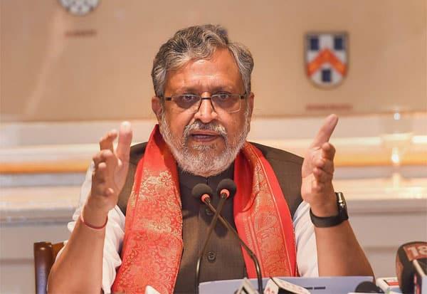 NPR, Bihar, SushilKumarModi, DeputyCM, May15, என்பிஆர், பீகார், சுஷி்ல்குமார்மோடி, துணைமுதல்வர்,