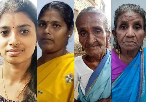 LocalBodyElection,Ladies,உள்ளாட்சி,பெண்கள்_ஆட்சி