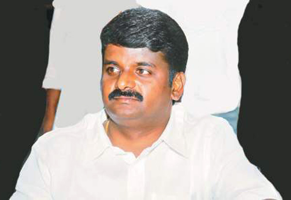 MedicalCollege, Tamilnadu, VijayaBaskar, Minister, மருத்துவக்கல்லூரி, தமிழகம், அமைச்சர், விஜயபாஸ்கர்,