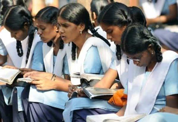 practical,exam,HSC,,செய்முறைதேர்வு