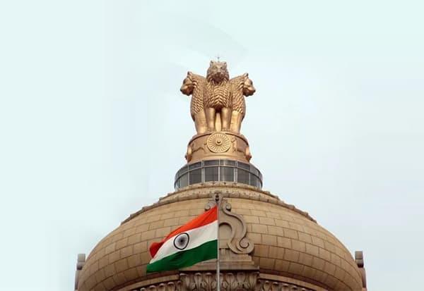 Cabinet,BHEL,Javadekar,பெல்,தனியார்,விற்க,ஒப்புதல்,அமைச்சரவை,பிரதமர்,மோடி,PM,Modi