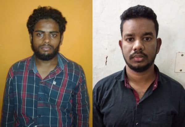 SSI, Wilson, Shoot, Dead, CCTV, Image, Released, எஸ்எஸ்ஐ, வில்சன், கன்னியாகுமரி, சுட்டுக்கொலை, புகைப்படம், வெளியீடு