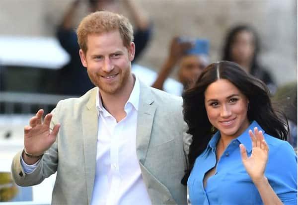 England, PrinceHarry, RoyalFamily , Meghan, இளவரசர், ஹாரி, இங்கிலாந்து, அரசகுடும்பம், அரசபொறுப்பு