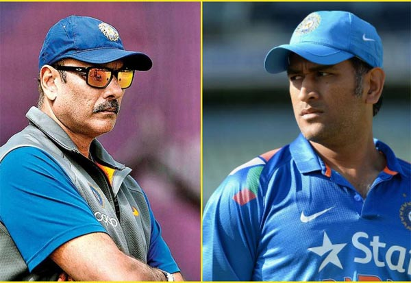 Dhoni,MSDhoni,RaviShastri,T20_WorldCup,தோனி,ஓய்வு,உலககோப்பை,ரவிசாஸ்திரி