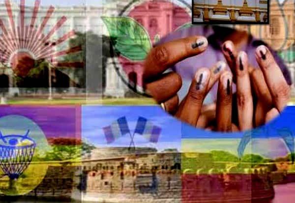இறுதியாட்டம்! இன்று நடக்குது மறைமுக தேர்தல்:வீடியோ பதிவு செய்ய உத்தரவு
