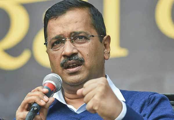 kejriwal,arvindkejriwal, delhi, assembly, election, தேர்தல், கெஜ்ரிவால், அரவிந்த்கெஜ்ரிவால், டில்லி, டில்லிசட்டசபை, கூட்டணி, தேர்தல்ஆணையம்