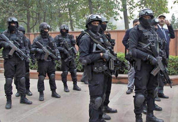 NSG,VIP_security,Government,withdraw,NSGCommando,விஐபி, கமாண்டோ,மத்தியஅரசு,என்எஸ்ஜி