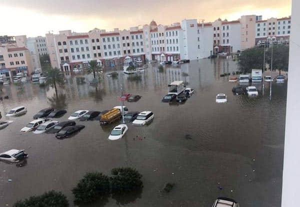 UAE,Dubai,rain,துபாய்,யுஏஇ,மழை,வெள்ளம்