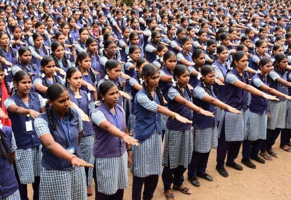 புகையில்லாத போகி கொண்டாடுங்க: மாசுக்கட்டுப்பாட்டு வாரியம் 'அட்வைஸ்'