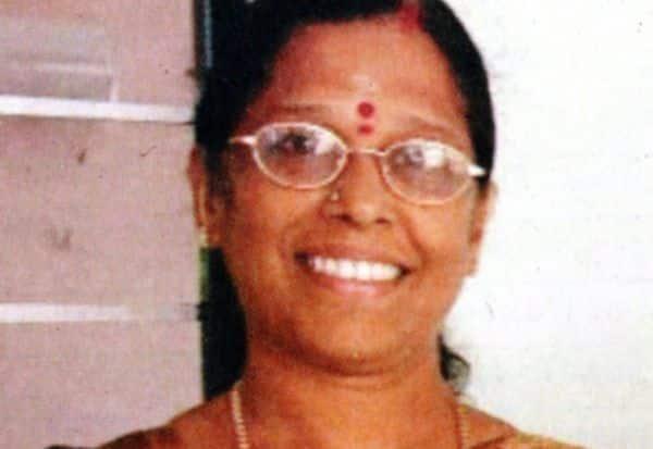 எளிமையான கவிதைகள் அப்பா படைத்தார்! Tamil_News_large_2457981