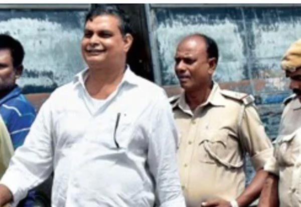 Muzaffarpur,rape,சிறுமியர்,பலாத்காரம்Court,judgment