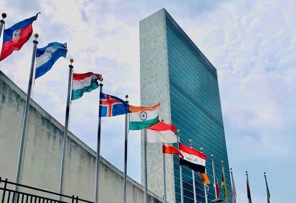 Kashmir,UN, United Nations, ஐநா, ஐக்கியநாடுகள்,காஷ்மீர்,China, Kashmir, UNSC, syedakbaruddin