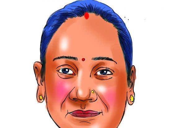 எங்கேயும், எப்போதும் சந்தோஷம்!