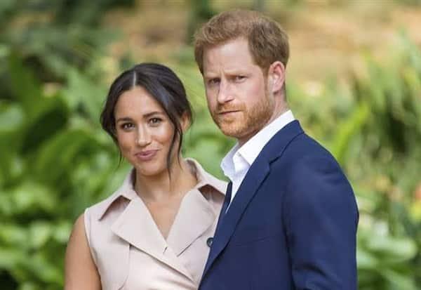 PrinceHarry,British_royal_family,Meghan,Harry,British,இளவரசர், ஹாரி