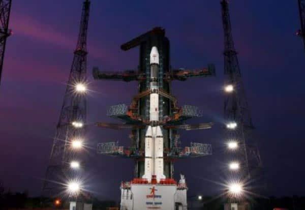 Gaganyaan,astronauts,training,Russia,ISRO,இஸ்ரோ,ககன்யான், ரஷ்யா,பயிற்சி