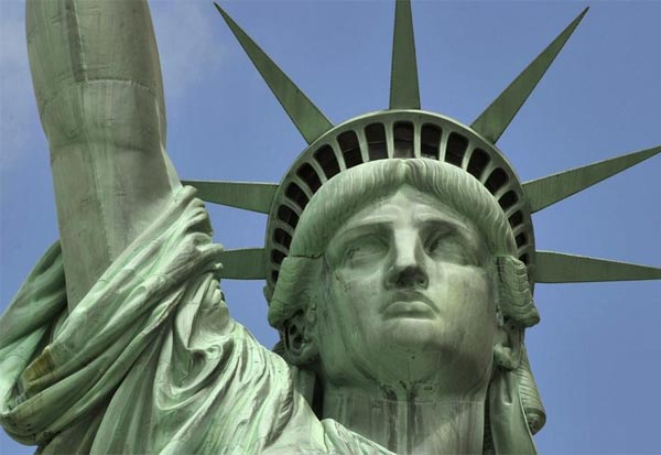America,US,hindi,AmitKumar,அமெரிக்கா, இந்தி, ஹிந்தி