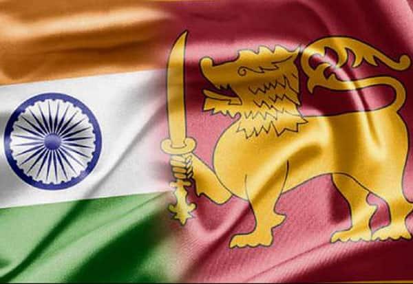 இலங்கை,பாதுகாப்பு,இந்தியா, ரூ.350 கோடி