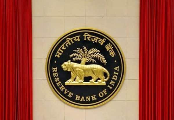 RBI,ReserveBank,ரிசர்வ்வங்கி