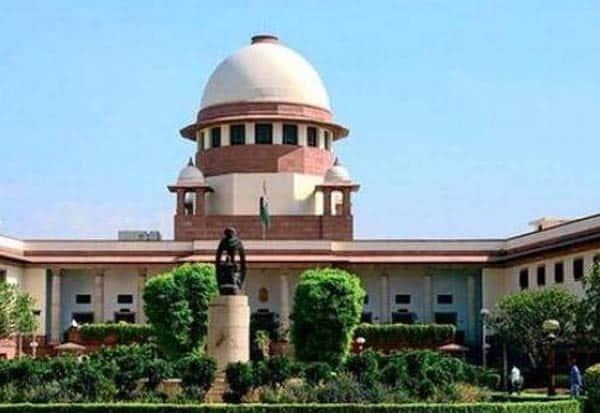 Centre, SupremeCourt, VictimCentric,Rule,DeathPenalty, தூக்குதண்டனை, குற்றவாளி, மறுசீராய்வு, மத்தியஅரசு, உச்சநீதிமன்றம், சுப்ரீம்கோர்ட்,