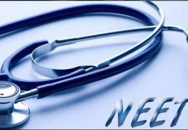 NEET exam,medical entrance test,நீட், TN, tamilnadu, தமிழகம்,