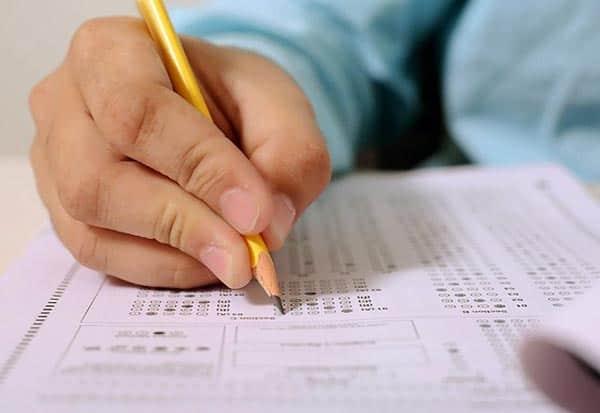 Group2A,TNPSC,exam,குரூப்2ஏ,டிஎன்பிஎஸ்சி,தேர்வு,முறைகேடு