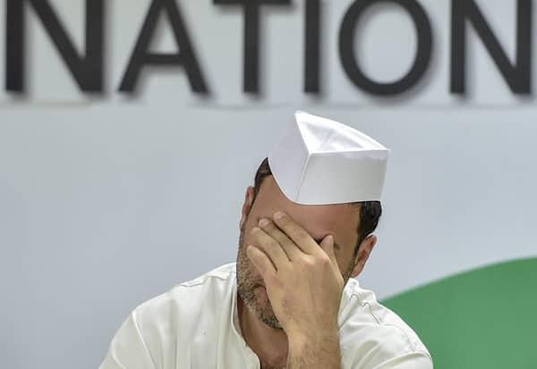 Congress,Rahul,RahulGandhi,காங்கிரஸ்,ராகுல்,ராகுல்காந்தி
