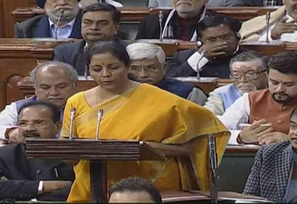 மத்திய பட்ஜெட் 2020 -  Tamil_News_large_2470932