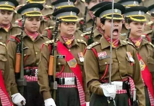 MaleTroops, WomenCommanders, CentralGovt, SupremeCourt, Army, ராணுவம், அதிகாரிகள், பெண்கள், ஆண், வீரர்கள், மத்தியஅரசு, சுப்ரீம்கோர்ட், விளக்கம்