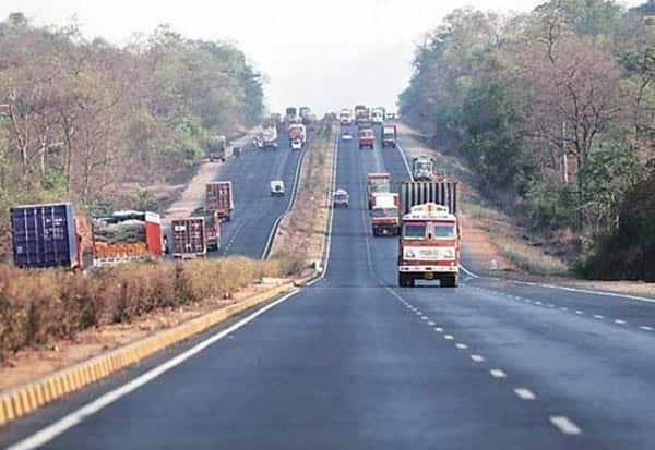 TN,TamilNadu,SagarMala,project,Government_programme,சாகர்மாலா,தமிழகம்,தமிழ்நாடு,மத்தியஅரசு
