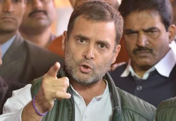 Congress,Rahul,RahulGandhi,காங்கிரஸ்,ராகுல்,ராகுல்காந்தி,PM,Modi,Parliament,பிரதமர்,மோடி