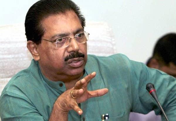 DelhiElection2020, Poll, AAP, Congress, Results, DelhiResults, AamAadmi, MP, Chacko, டில்லி, தேர்தல், முடிவுகள், ஆம்ஆத்மி, காங்கிரஸ், கூட்டணி, எம்பி, சாக்கோ