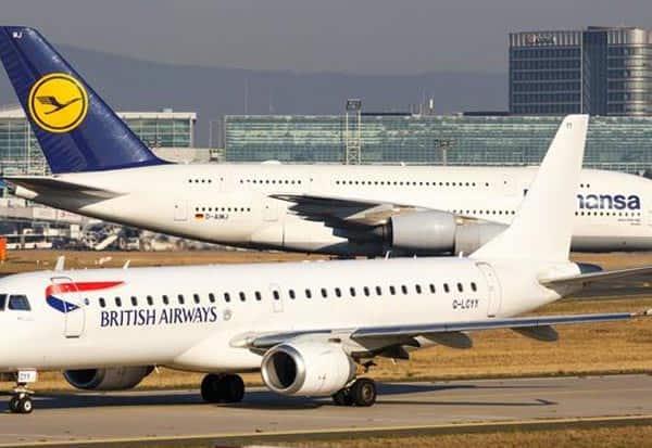 70Lakh, Fine, Airlines, 60Yr_OldWoman, Airport, 70லட்சம், அபராதம், நஷ்டஈடு, விமானநிறுவனங்கள், மூதாட்டி,