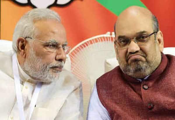 DelhiResults, DelhiElectionResults, DelhiElection2020, AAPWinningDelhi, BJP, Lose, Reason, டில்லி, தேர்தல், சட்டசபை, பாஜ, பாஜக, பாரதீயஜனதா, தோல்வி, ஆம்ஆத்மி, காரணங்கள்