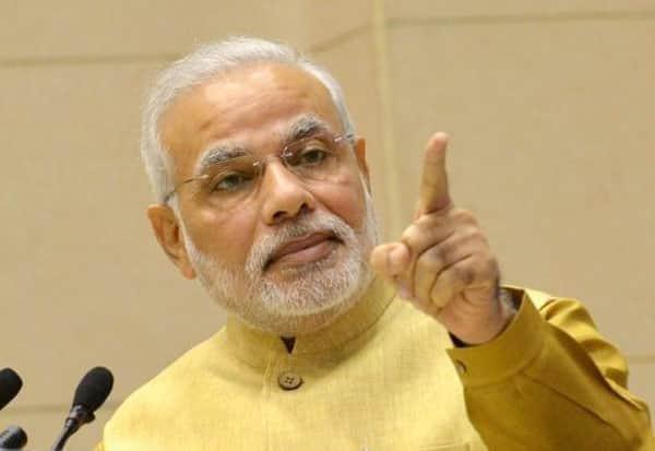 PM,Modi,tax,பிரதமர்,மோடி,வரி