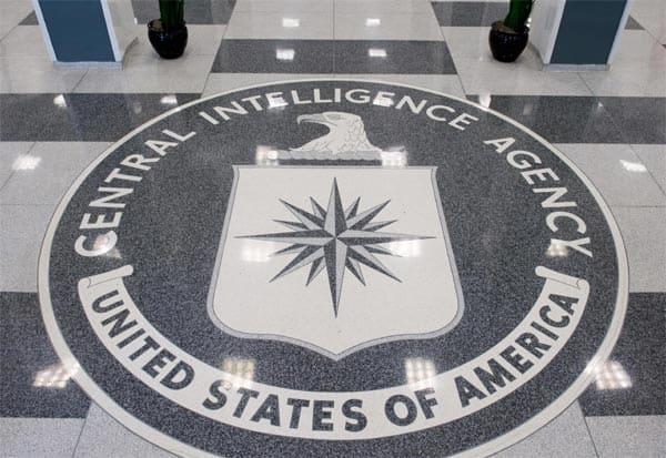 US,CIA,CentralIntelligenceAgency,India,இந்தியா,அமெரிக்கா,உளவு