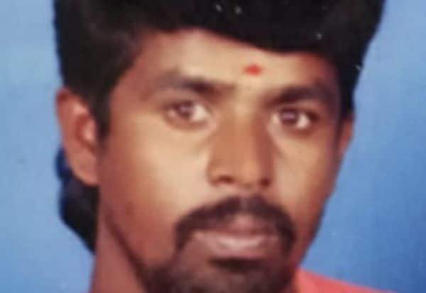 'போக்சோ ' கைதி  தப்பியோட்டம்