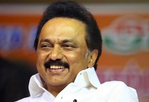 DMK,Stalin,MKStalin,திமுக,ஸ்டாலின்