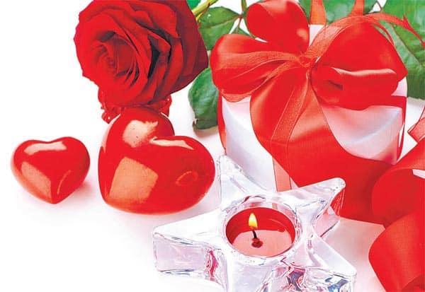 LoversDay,ValentinesDay,Feb14
