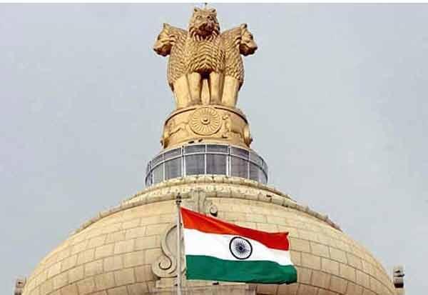 எம்.பி.,க்கள், தகவல் தொடர்பு: # அதிகாரிகள், அரசு எச்சரிக்கை#