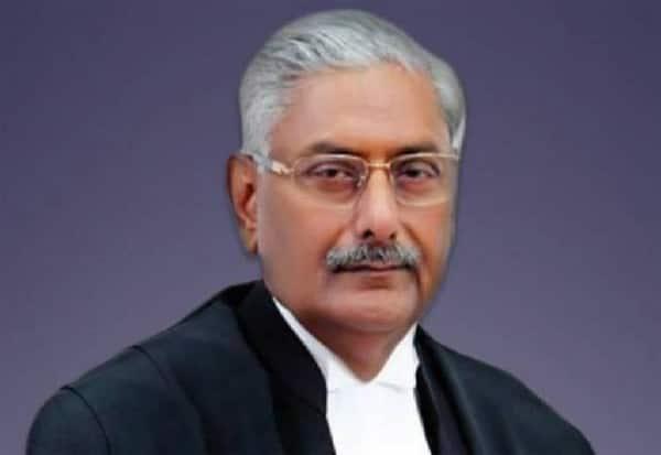 Justices,ArunMishra,SupremeCourt,SC,உச்சநீதிமன்றம்,நீதிபதி,அருண்மிஸ்ரா,வேதனை