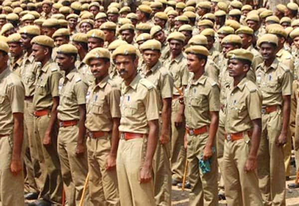 Tamilnadu, Budget,police, OPS,NirbayaFund, CCTV, GovtBus, FinanceMinister, தமிழகம், தமிழ்நாடு, பட்ஜெட், நிர்பயா, திட்டம், சிசிடிவி, கண்காணிப்பு, அரசுபேருந்து,