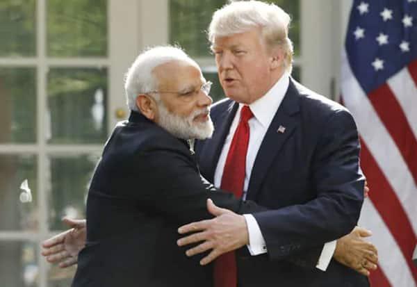 india, america, unitedstates, us, trump, presidenttrump, Modi,PmModi, இந்தியா, அமெரிக்கா, டிரம்ப், அதிபர்டிரம்ப், மோடி, பிரதமர்மோடி