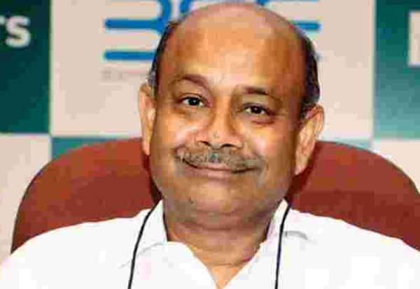 இந்தியாவின் 2வது பணக்காரர் ராதாகிஷன் தமானி Tamil_News_large_2481176