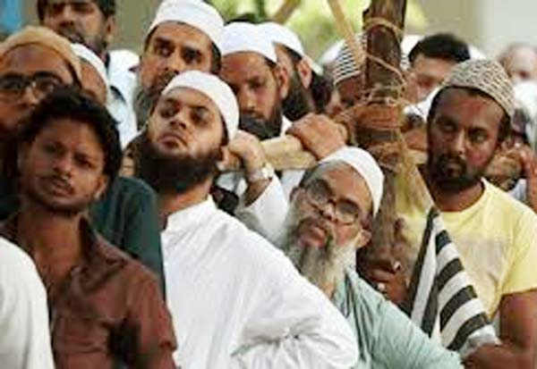 Assam,committee,MHA,panel,அசாம்,குழு,மத்தியஅரசு